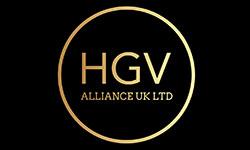 HGV Alliance